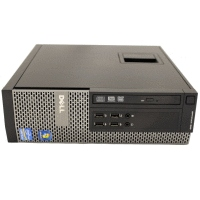 Dell Optiplex 9020 i5 SFF