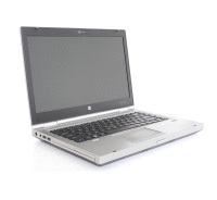 HP Elitebook 8460P i5