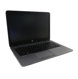 HP Elitebook 840 G1 i5